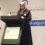 """مؤتمر في """"عمان العربية"""" حول """"افاق تطور البحث العلمي والتربية والتعليم في اطار التحديات المعاصرة"""""""