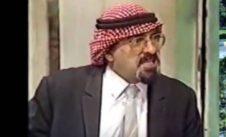 رحيل الفنان الأردني الكبير نبيل المشيني