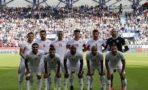 المنتخب الوطني يدعو لاعبيه للتجمع غدا استعدادا لبطولة الصداقة