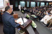 """القيسي من """"عمان العربية"""" يدعو للاستثمار في الانسان عبر التمكين العلمي والمعرفي"""