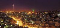 المؤتمر العام الـ 18 لمنظمة المدن العربية في عمان 24 حزيران