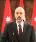 رئيس الوزراء ينعى وزير العدل الأسبق تيسير كنعان