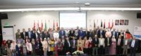 """مؤتمر في """"عمان العربية"""" يوصي بضرورة أن تخصص المؤسسات العامة والخاصة تمويلا لدعم البحث العلمي"""