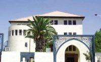 مجلس الوزراء يوافق على زيادة الدعم الحكومي للجامعات بمبلغ 18 مليون دينار