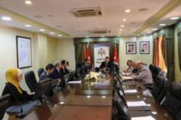 الحكومة تقرر اجراء مراجعة شاملة لنظام الخدمة المدنية
