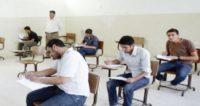 غرفتا عمليات بالتربية لمتابعة سير امتحان الثانوية العامة