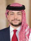 نائب جلالة الملك، يتابع عن كثب حادثة الاعتداء على المهندسين الأردنيين في كازاخستان