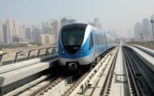ائتلاف شركات صينية وأردنية لربط مدن المملكة بسكك حديدية