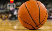 منتخب السلة يفوز على نظيره الاندونيسي ببطولة وليم جونز