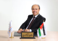 """دراسة لعضو هيئة تدريس في """"عمان العربية """" تعرض لمعايير تفضيل الشباب الدراسة الجامعية"""