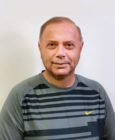 """رئيس """"عمان العربية"""" يرعى بطولة الأندية العربية لرياضة التيكونجتسو.. الخميس"""