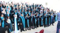 """في بث حي ومباشر .. حفل تخريج طلبة """"عمان العربية"""" … الخميس"""
