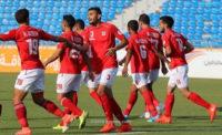 القرعة الآسيوية تضع الجزيرة لكرة القدم في مواجهة العهد اللبناني ذهابا في عمان