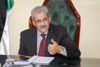 ضياء الدين عرفة عضواً بمجلس هيئة اعتماد مؤسسات التعليم العالي