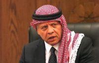 الملك يعزي رئيس دولة الإمارات، وحاكم الشارقة بوفاة الشيخ خالد بن سلطان بن محمد القاسمي