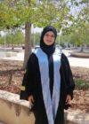 """المهندسة أحلام حسين تحصل على الماجستير من """"العلوم والتكنولوجيا"""""""