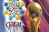 عمّان تحتضن إطلاق شعار مونديال 2022 في بث مباشر الثلاثاء