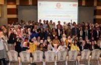 انطلاق فعاليات مؤتمر مستقبل تعليم الكبار في الأردن