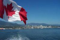تقرير: ارتفاع عدد طلبات اللجوء إلى كندا لــ 40 ألف طلب هذا العام