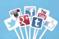 مختصون يحذّرون من أثر وسائل التواصل الاجتماعي على المنظومة الأخلاقية