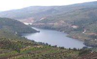 لجنة سلامة السدود تؤكد جاهزية المنشآت المائية لاستقبال الموسم المطري