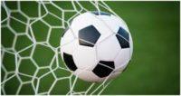 التصفيات المزدوجة: مواجهات حاسمة تحدد مصير المنتخبات العربية
