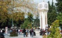 وقف اصدار وتجديد تصاريح العمل لمدرسي الجامعات غير الأردنيين
