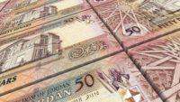 60 مليون دينار كلفة علاوات المعلمين