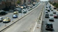 الشواربة: لا عمان جديدة .. والغاء اشارات شارع الجامعة الاردنية قريبا