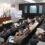 """محاضرة في """"عمان العربية"""" حول مكافحة الفكر المتطرف والتجنيد الالكتروني"""