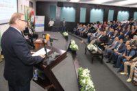 مؤتمر المخدرات آفة العصر – جامعة عمان العربية والجمعية العربية للتوعية من العقاقير الخطرة ومكافحة المخدرات – فيديو