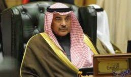 تعيين صباح خالد الصباح رئيسا لمجلس الوزراء الكويتي