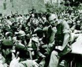 الأردنيون يستذكرون تعريب قيادة الجيش العربي