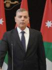 وزير الصحة: في حال ارتفاع الإصابات بكورونا إلى عشرين سيتم إغلاق المدارس ومنع التجمعات