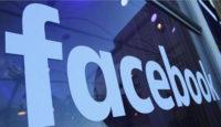 فيسبوك تغلق مكاتبها في لندن حتى الاثنين بسبب كورونا
