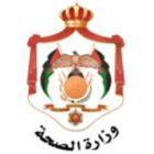 أسأل عن الكورونا: مبادرة للاستشارات الطبية تترجم التعاون بين الحكومة والشركات الأردنية