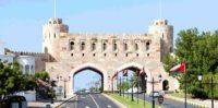 سلطنة عمان: تعليق الدراسة بدءا من غد الأحد