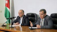 وزير الصحة: أعداد الاصابات بفيروس كورونا تنخفض.. وما زالت عند 56 حالة.. وننتظر فحص سيدة لبنانية