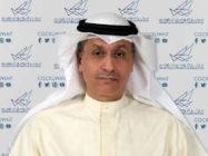 مجلس الوزراء الكويتي يعلق الدراسة حتى ٤ اب/اغسطس