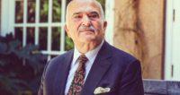 التضامن ويقظة الضمير الإنساني… الأمير الحسن بن طلال