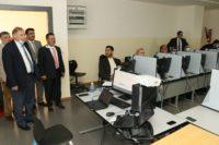 """""""عمان العربية"""" تجتاز بنجاح تجربة التعليم عن بعد وتباشر به السبت المقبل"""