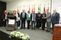 """""""بصمة ابداع """" في  """"عمان العربية"""" لتحفيز الطلبة"""