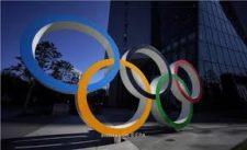 تحديد موعد انطلاق اولمبياد طوكيو العام المقبل