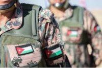 الجيش يعلن إغلاق عمان من جميع المنافذ صباح الخميس