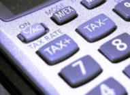 الضريبة تدعو المكلفين لتقديم إقرارات الدخل قبل 30 نيسان