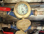 وزير المياه: لارفع لأسعار المياه خلال العامين القادمين