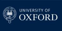 جامعة أوكسفورد تعلن حاجتها لمتطوعين لتجربة لقاح ضد كورونا