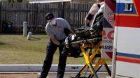 أميركا: 2228 وفاة بكورونا خلال 24 ساعة بأعلى حصيلة يومية