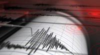 مرصد الزلازل الأردني: هزة ارضية بقوة 5.2 في الشواطئ السورية