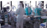 أميركا: 1514 وفاة بكورونا خلال 24 ساعة